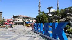 Antalya Havalimanı Belek Transfer