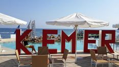 Antalya Havalimanı Kemer Transfer