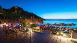 Dalaman Fethiye Hillside Beach Club Transfer