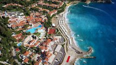 Dalaman Liberty Hotels Lykia Transfer