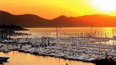 Dalaman Marmaris Yacht Marina Transfer