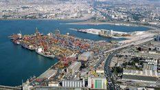 İzmir Adnan Menderes Havalimanı Aliağa Transfer