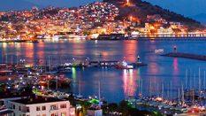İzmir Adnan Menderes Havalimanı Kuşadası Transfer