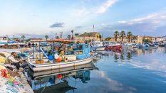 İzmir Adnan Menderes Havalimanı Sığacık Transfer