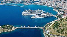 Milas-Bodrum Havalimanı Kuşadası Transfer